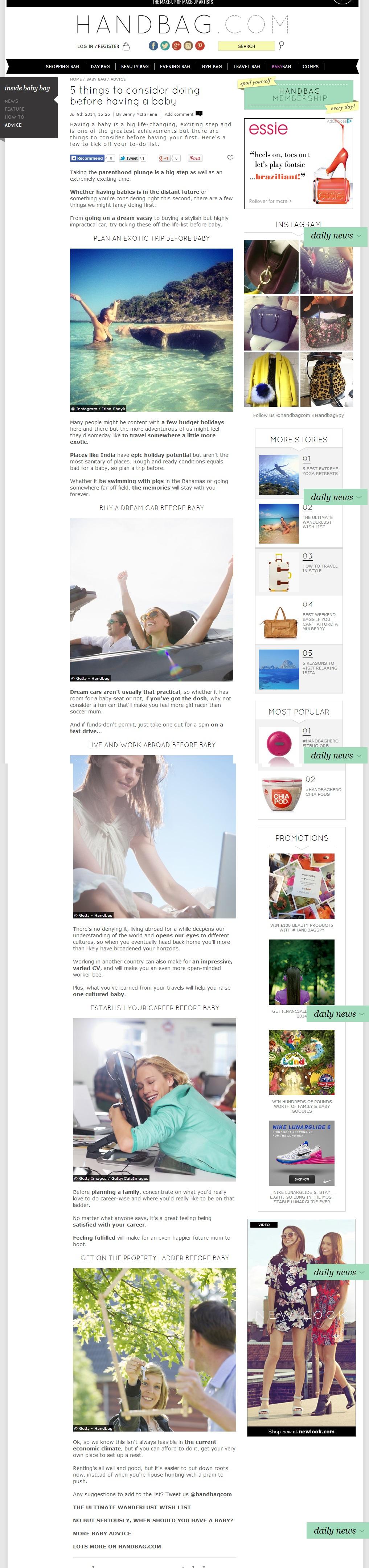 screencapture-www-handbag-com-baby-bag-advice-a583142-5-things-to-consider-doing-before-having-a-baby-html