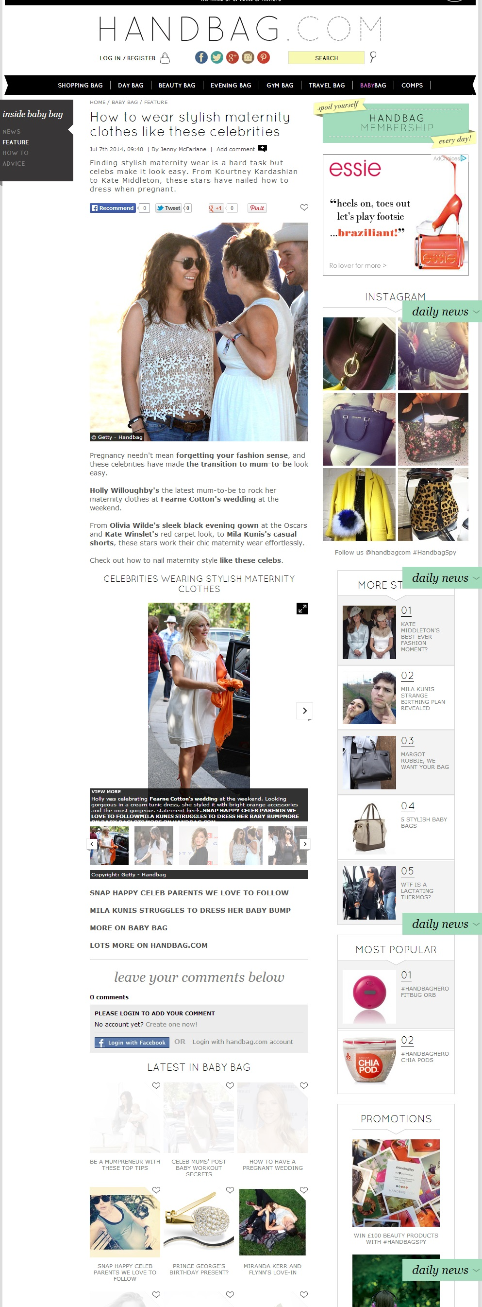 screencapture-www-handbag-com-baby-bag-feature-a415803-how-to-wear-stylish-maternity-clothes-like-these-celebrities-html