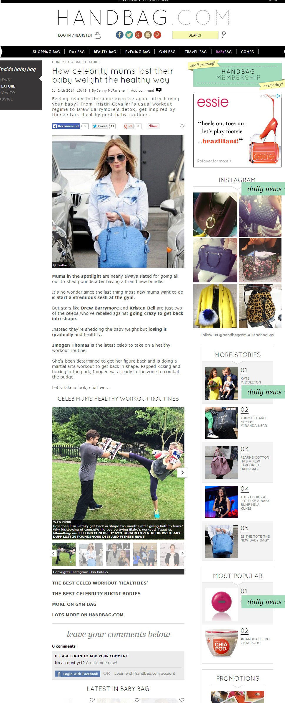 screencapture-www-handbag-com-baby-bag-feature-a565031-how-celebrity-mums-lost-their-baby-weight-the-healthy-way-html