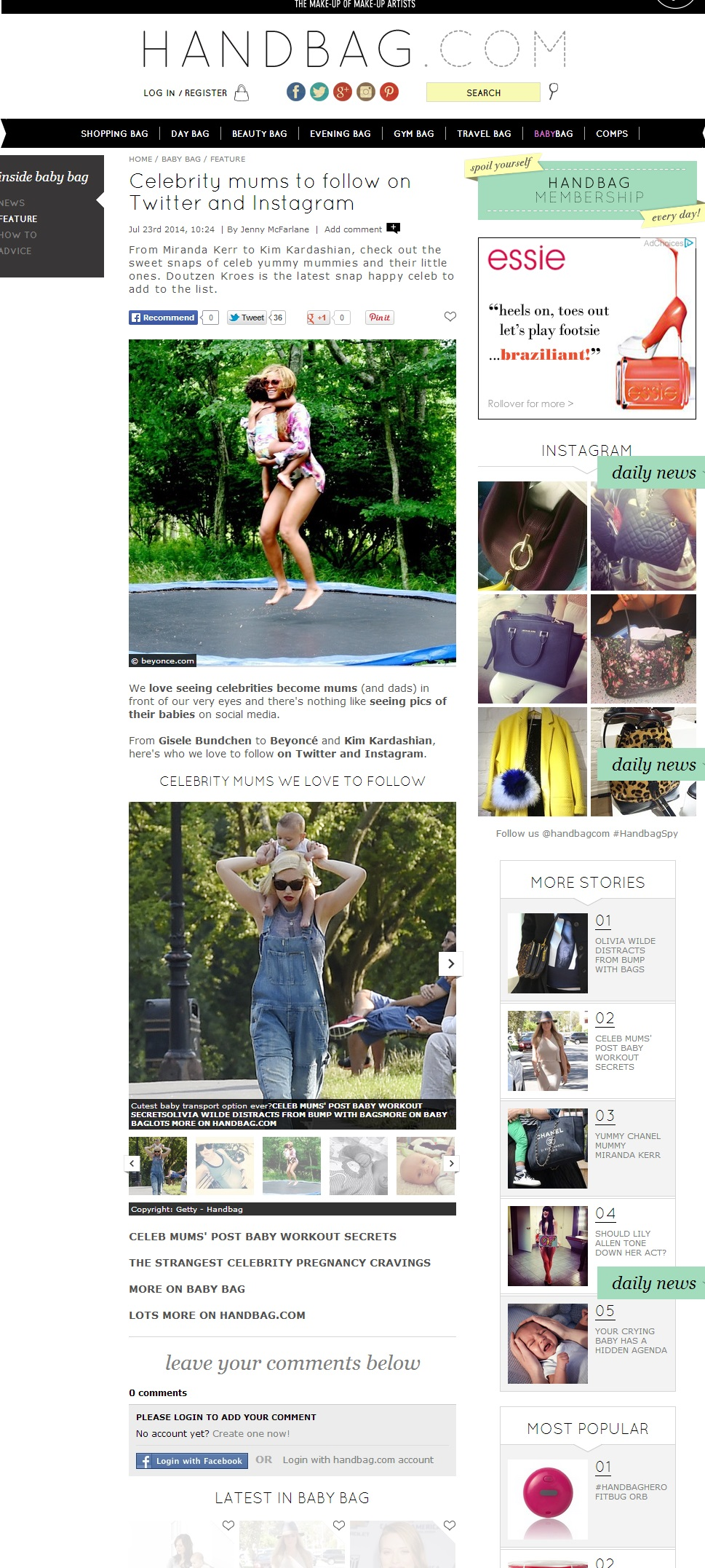 screencapture-www-handbag-com-baby-bag-feature-a565385-celebrity-mums-to-follow-on-twitter-and-instagram-html