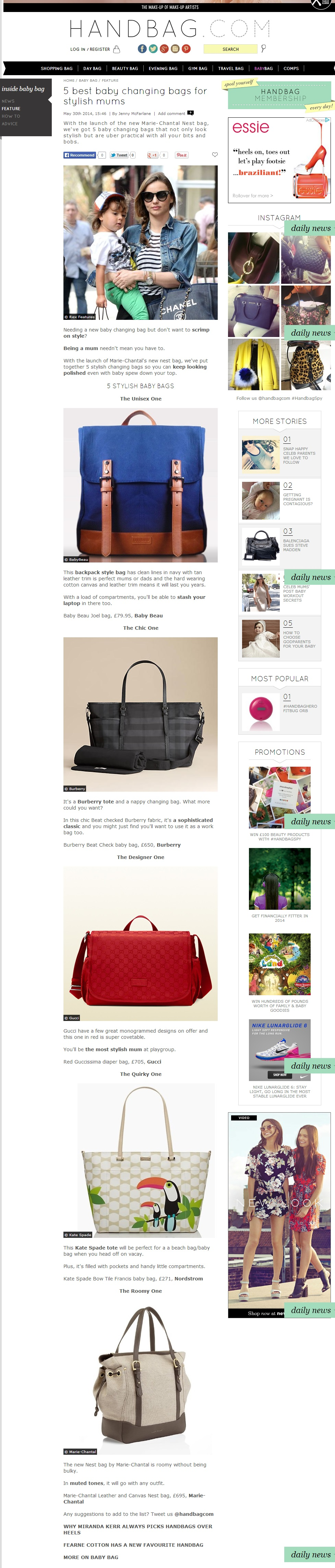 screencapture-www-handbag-com-baby-bag-feature-a574533-5-best-baby-changing-bags-for-stylish-mums-html