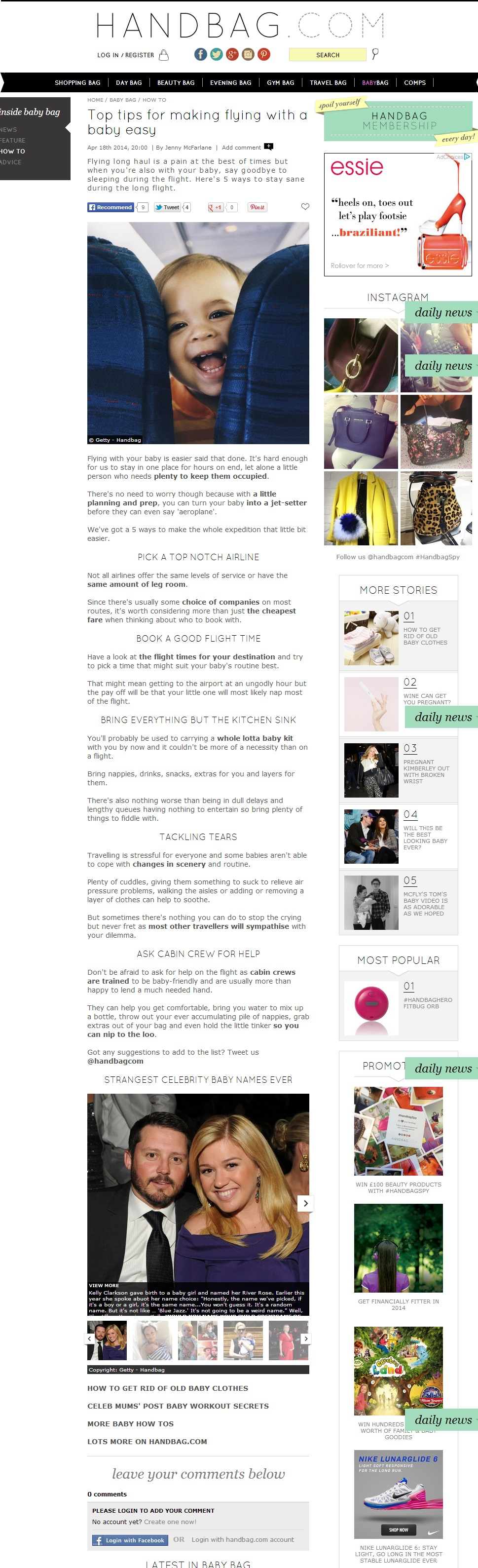 screencapture-www-handbag-com-baby-bag-how-to-a565089-top-tips-for-making-flying-with-a-baby-easy-html