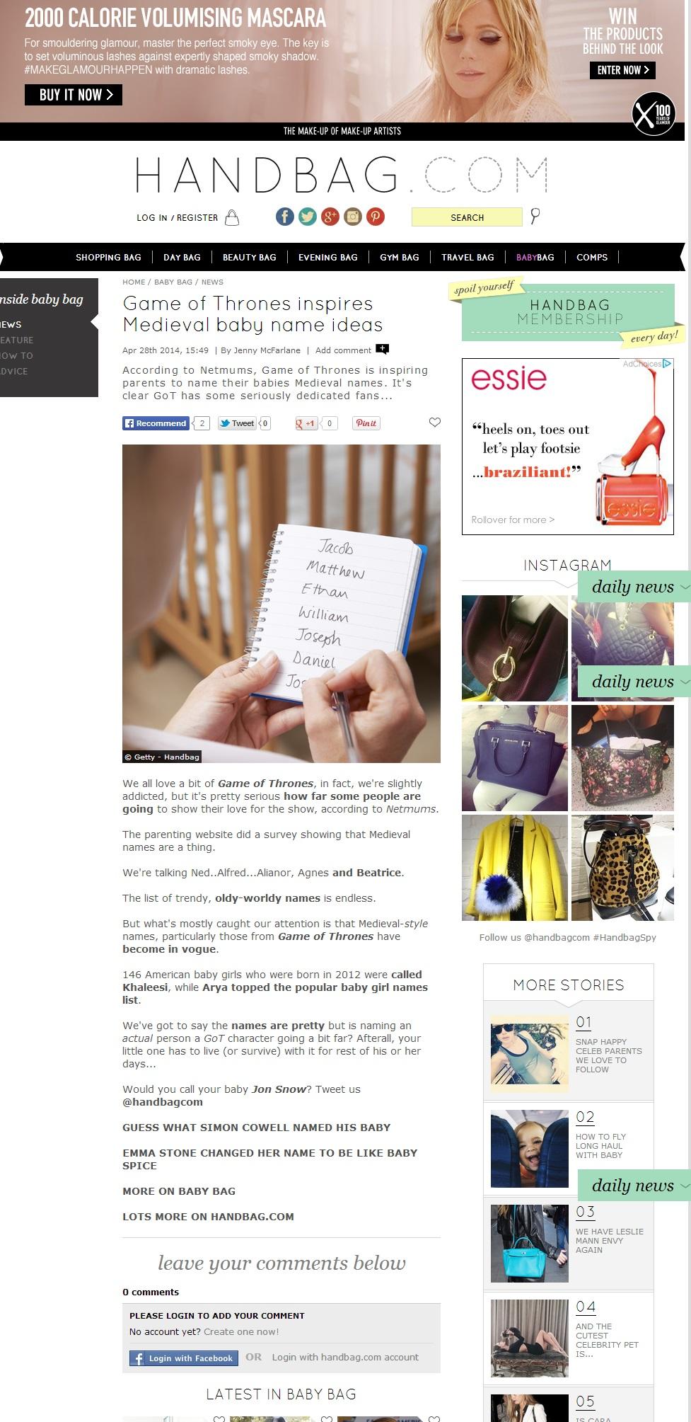screencapture-www-handbag-com-baby-bag-news-a567274-game-of-thrones-inspires-medieval-baby-name-ideas-html