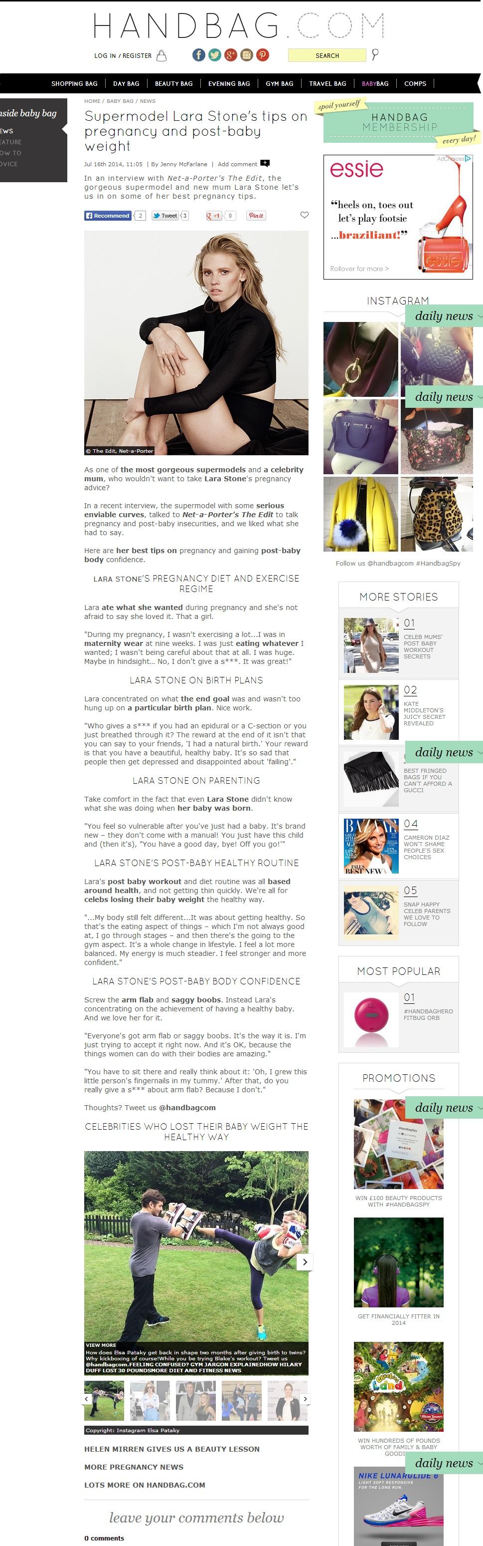 screencapture-www-handbag-com-baby-bag-news-a584479-supermodel-lara-stones-tips-on-pregnancy-and-post-baby-weight-html