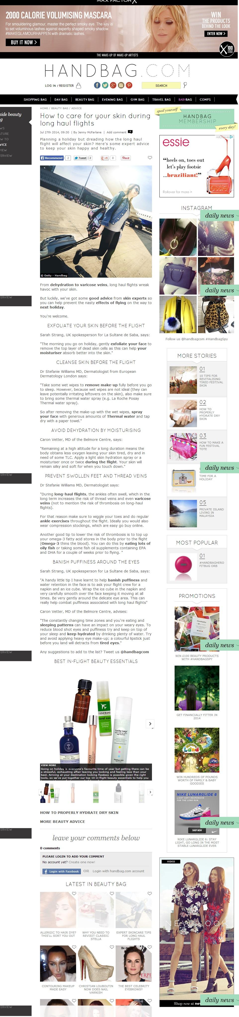 screencapture-www-handbag-com-beauty-bag-advice-a587625-how-to-care-for-your-skin-during-long-haul-flights-html