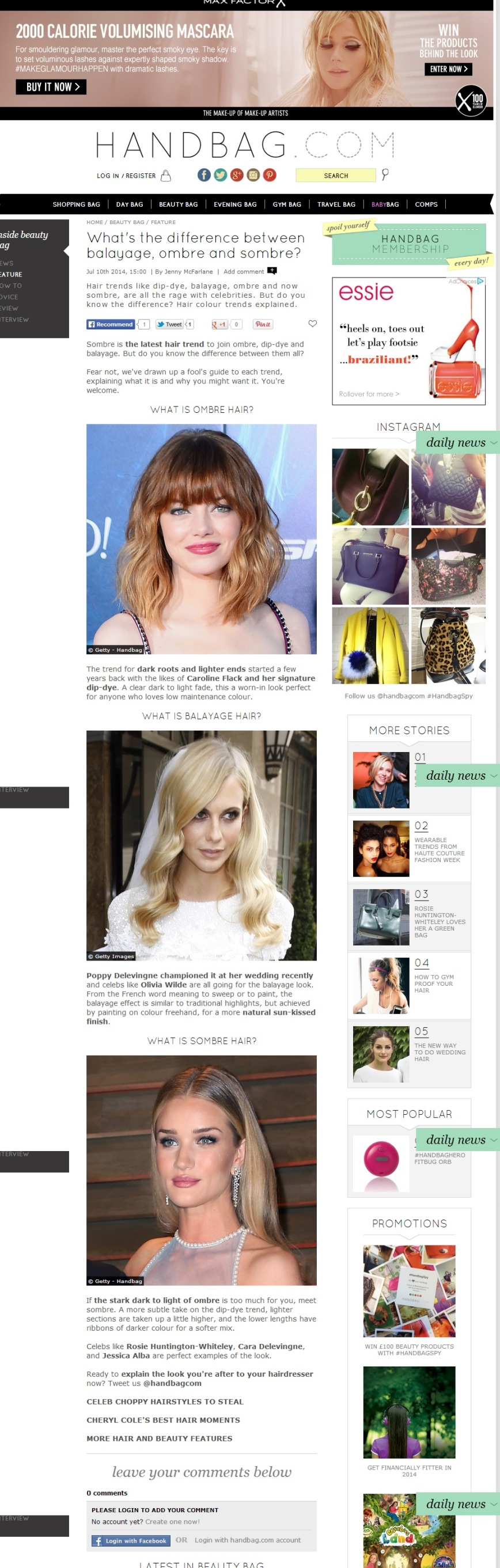 screencapture-www-handbag-com-beauty-bag-feature-a425049-whats-the-difference-between-balayage-ombre-and-sombre-html