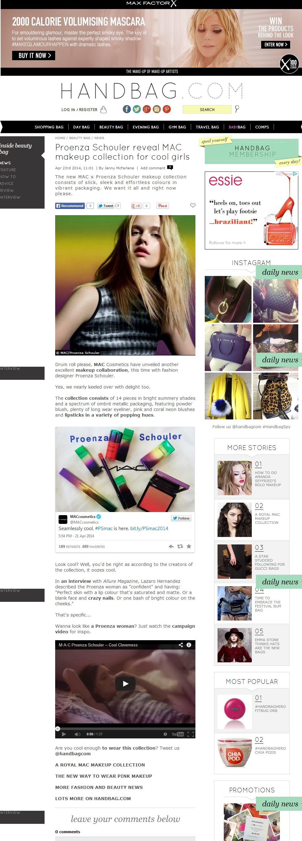 screencapture-www-handbag-com-beauty-bag-news-a566107-proenza-schouler-reveal-mac-makeup-collection-for-cool-girls-html