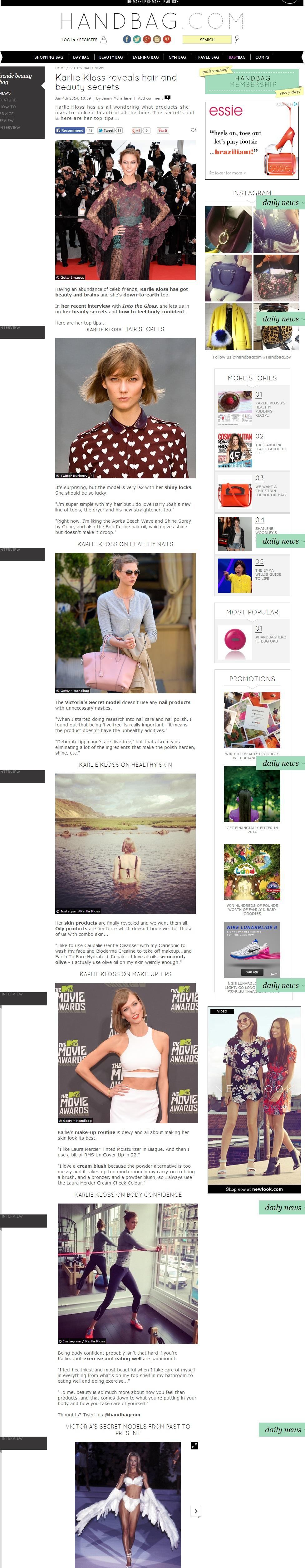 screencapture-www-handbag-com-beauty-bag-news-a575363-karlie-kloss-reveals-hair-and-beauty-secrets-html
