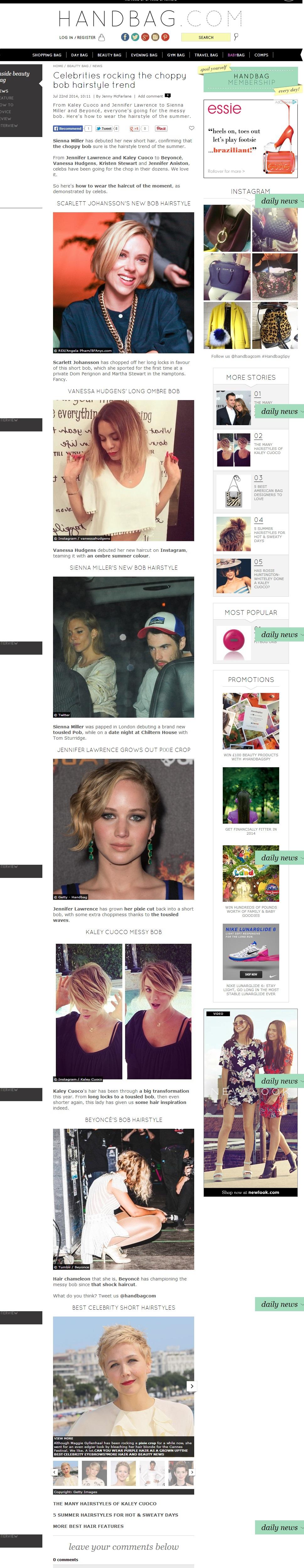 screencapture-www-handbag-com-beauty-bag-news-a582154-celebrities-rocking-the-choppy-bob-hairstyle-trend-html