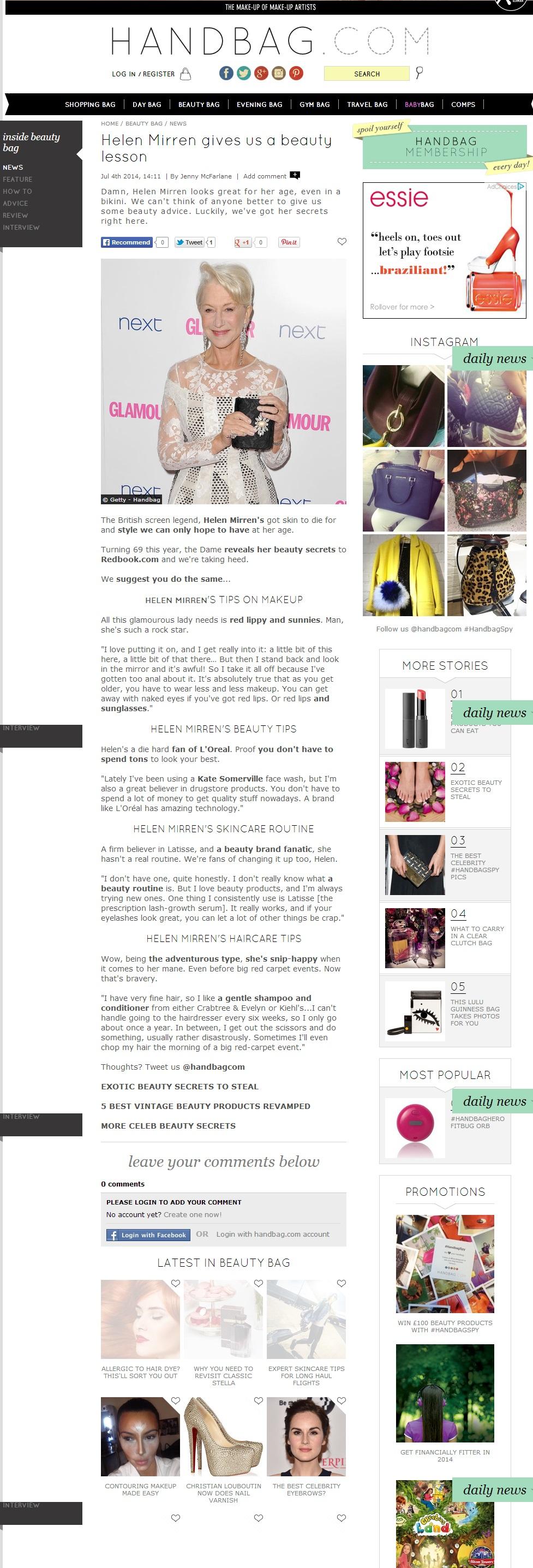 screencapture-www-handbag-com-beauty-bag-news-a582190-helen-mirren-gives-us-a-beauty-lesson-html