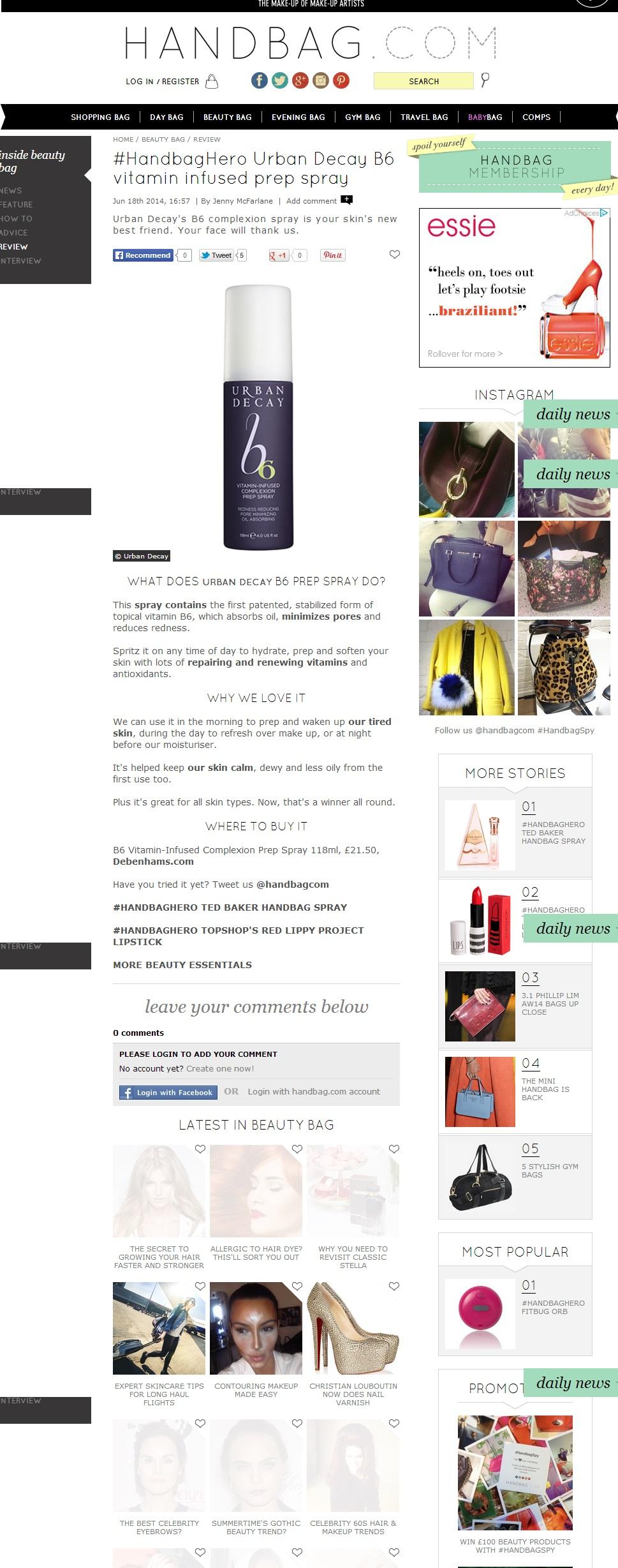 screencapture-www-handbag-com-beauty-bag-review-a578755-handbaghero-urban-decay-b6-vitamin-infused-prep-spray-html