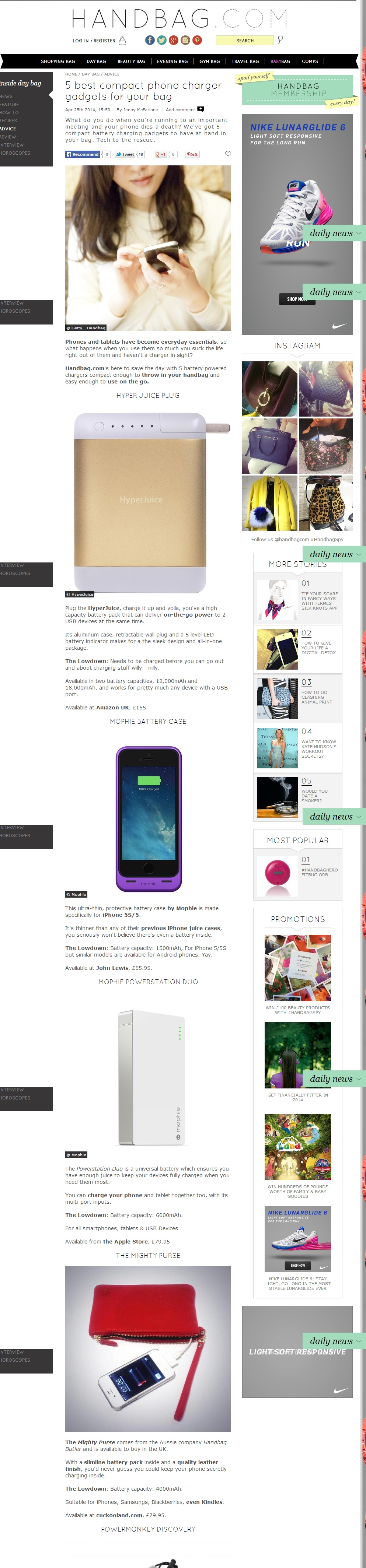 screencapture-www-handbag-com-day-bag-advice-a566596-5-best-compact-phone-charger-gadgets-for-your-bag-html