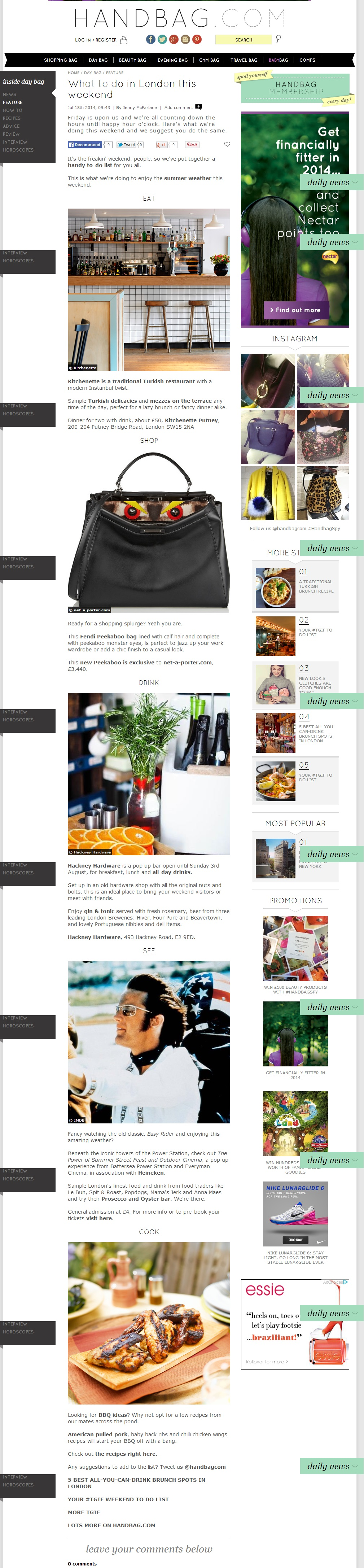 screencapture-www-handbag-com-day-bag-feature-a424034-what-to-do-in-london-this-weekend-html (1)