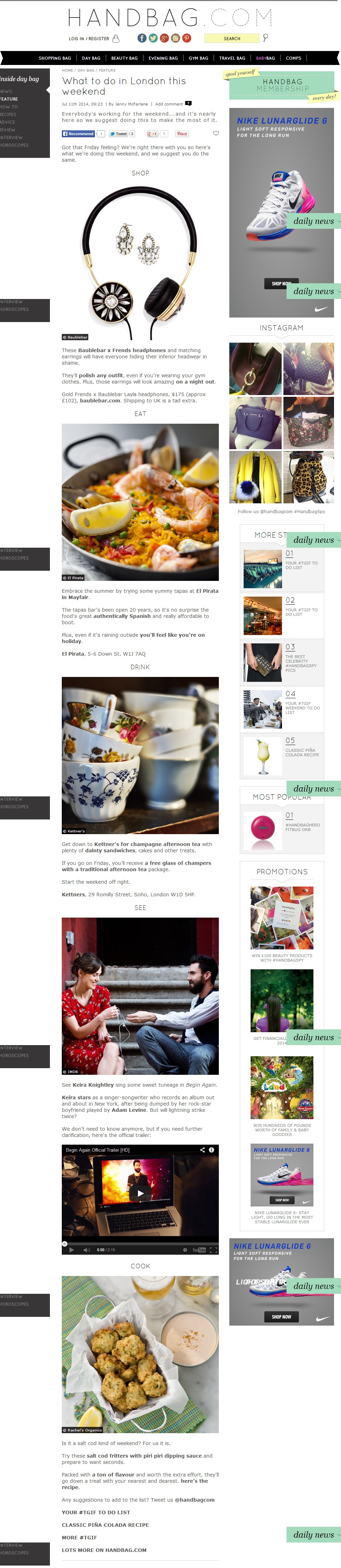 screencapture-www-handbag-com-day-bag-feature-a424247-what-to-do-in-london-this-weekend-html