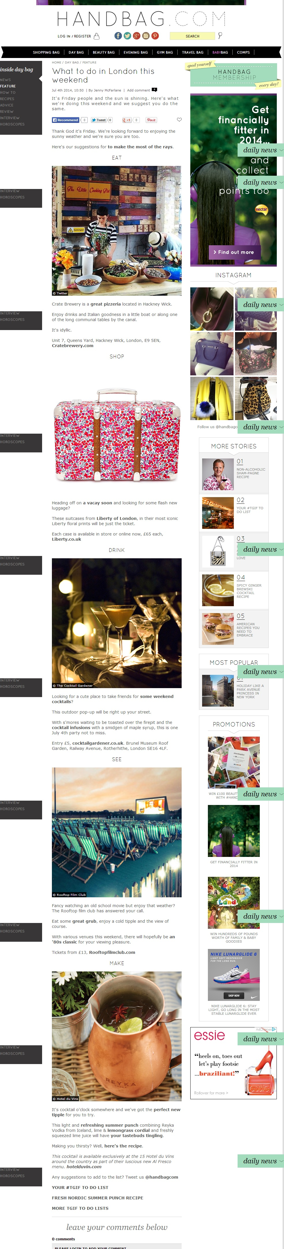 screencapture-www-handbag-com-day-bag-feature-a424509-what-to-do-in-london-this-weekend-html
