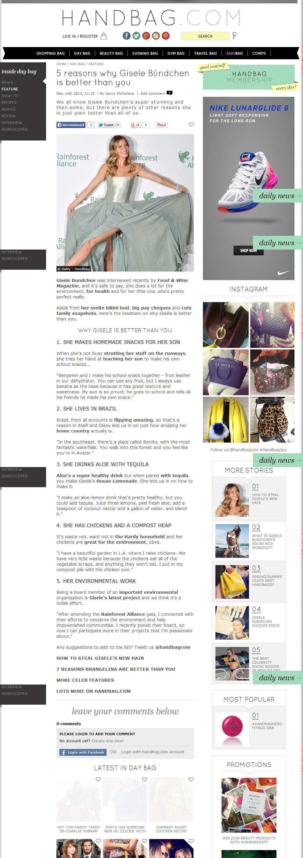 screencapture-www-handbag-com-day-bag-feature-a570926-5-reasons-why-gisele-bundchen-is-better-than-you-html