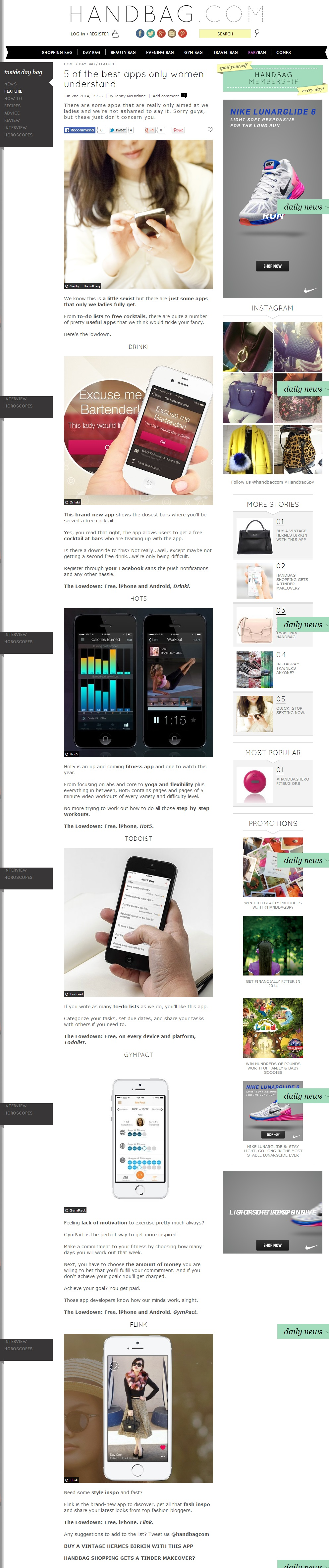 screencapture-www-handbag-com-day-bag-feature-a574020-5-of-the-best-apps-only-women-understand-html