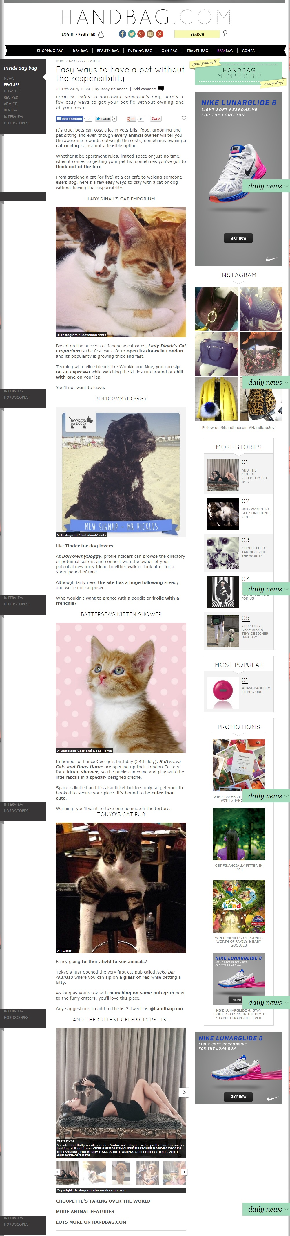 screencapture-www-handbag-com-day-bag-feature-a584052-easy-ways-to-have-a-pet-without-the-responsibility-html