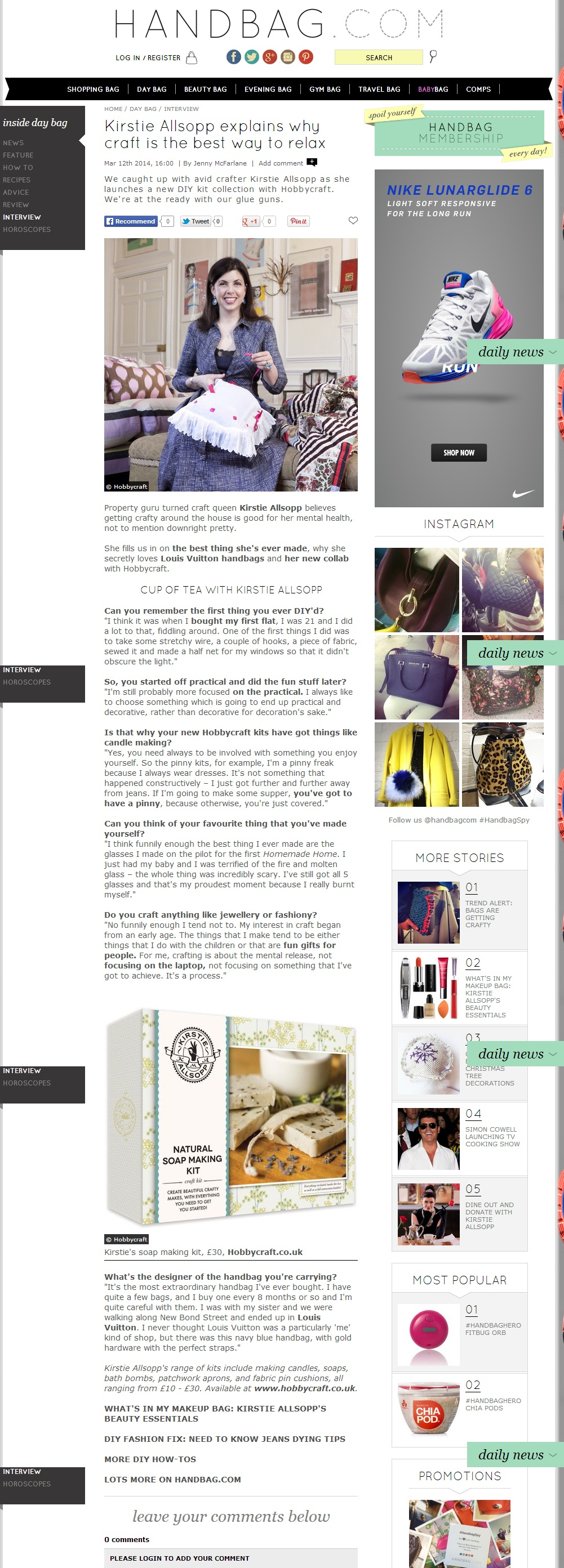 screencapture-www-handbag-com-day-bag-interviews-a557137-kirstie-allsopp-explains-why-craft-is-the-best-way-to-relax-html