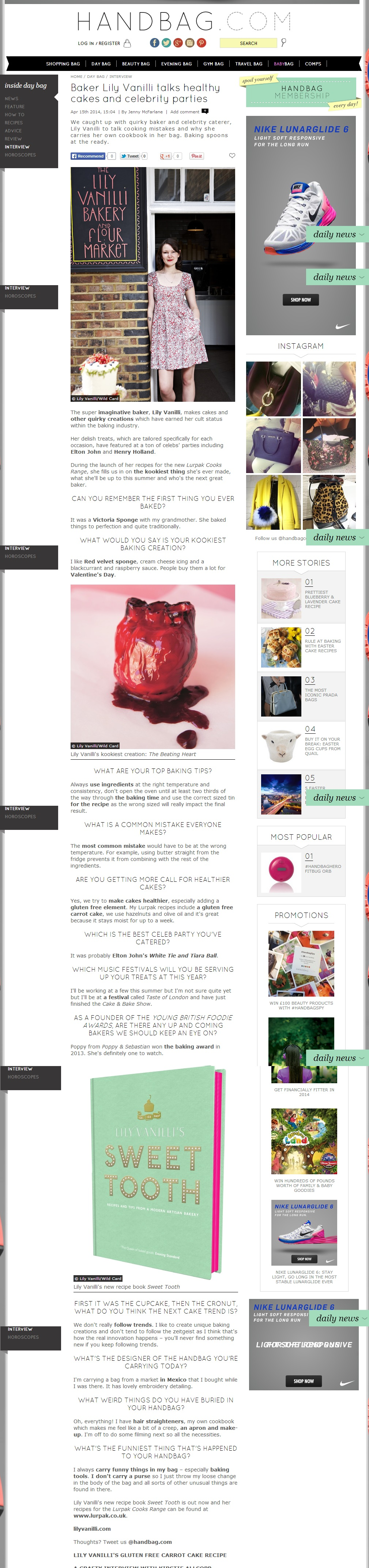 screencapture-www-handbag-com-day-bag-interviews-a563576-baker-lily-vanilli-talks-healthy-cakes-and-celebrity-parties-html