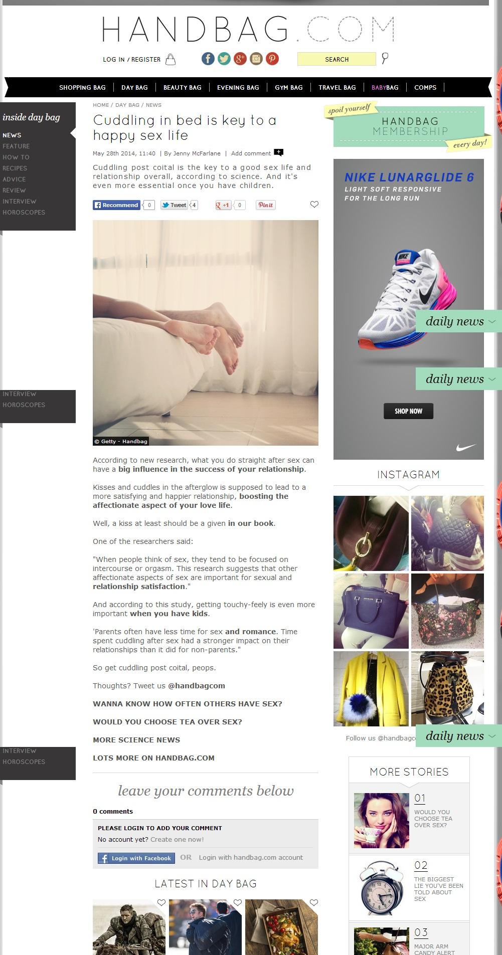 screencapture-www-handbag-com-day-bag-news-a573910-cuddling-in-bed-is-key-to-a-happy-sex-life-html