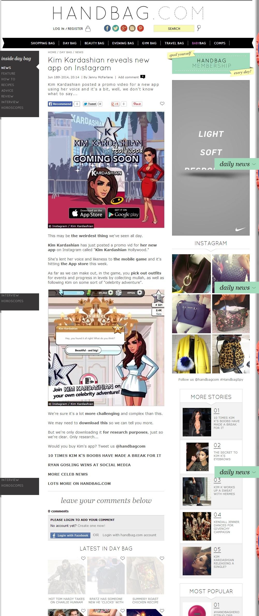 screencapture-www-handbag-com-day-bag-news-a578804-kim-kardashian-reveals-new-app-on-instagram-html
