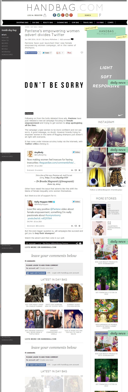 screencapture-www-handbag-com-day-bag-news-a578949-pantenes-empowering-women-advert-divides-twitter-html