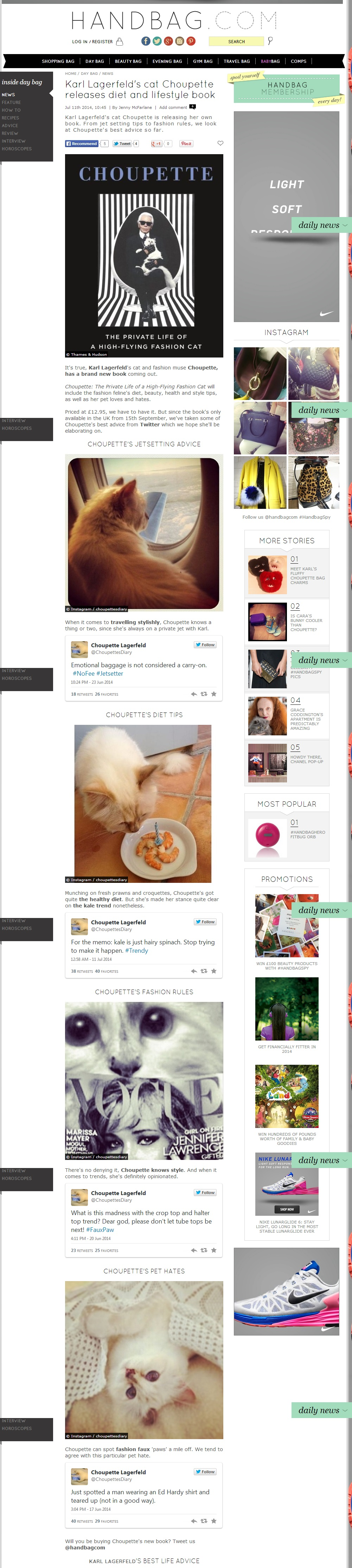 screencapture-www-handbag-com-day-bag-news-a583532-karl-lagerfelds-cat-choupette-releases-diet-and-lifestyle-book-html
