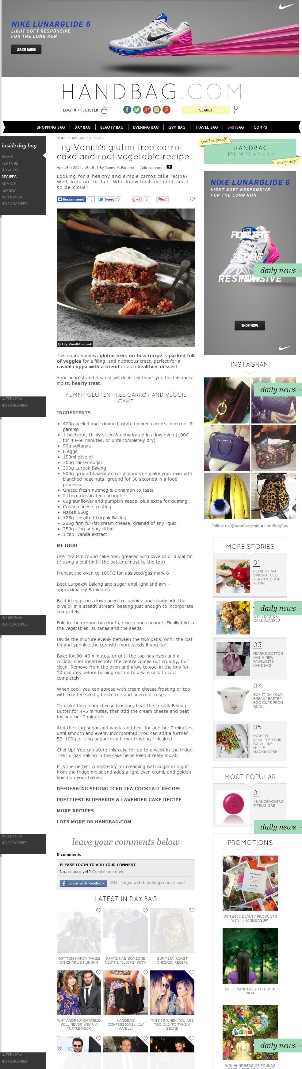 screencapture-www-handbag-com-day-bag-recipes-a564820-lily-vanillis-gluten-free-carrot-cake-and-root-vegetable-recipe-html