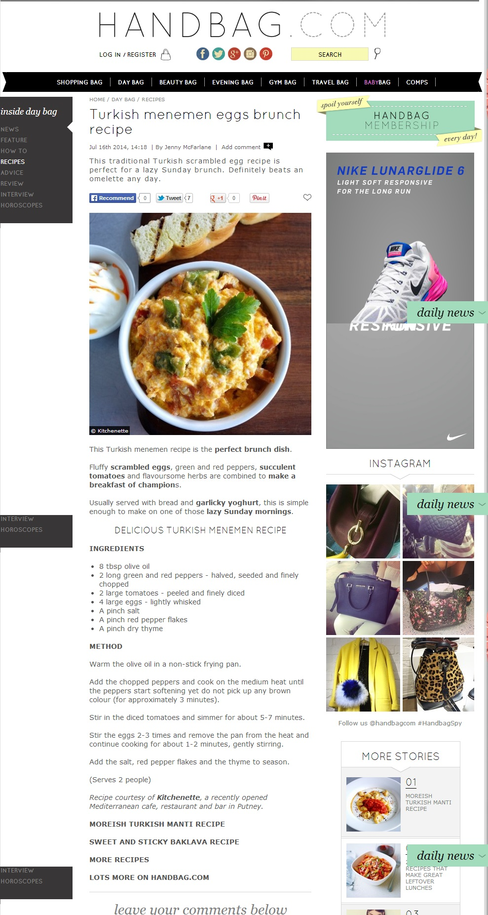 screencapture-www-handbag-com-day-bag-recipes-a584542-turkish-menemen-eggs-brunch-recipe-html