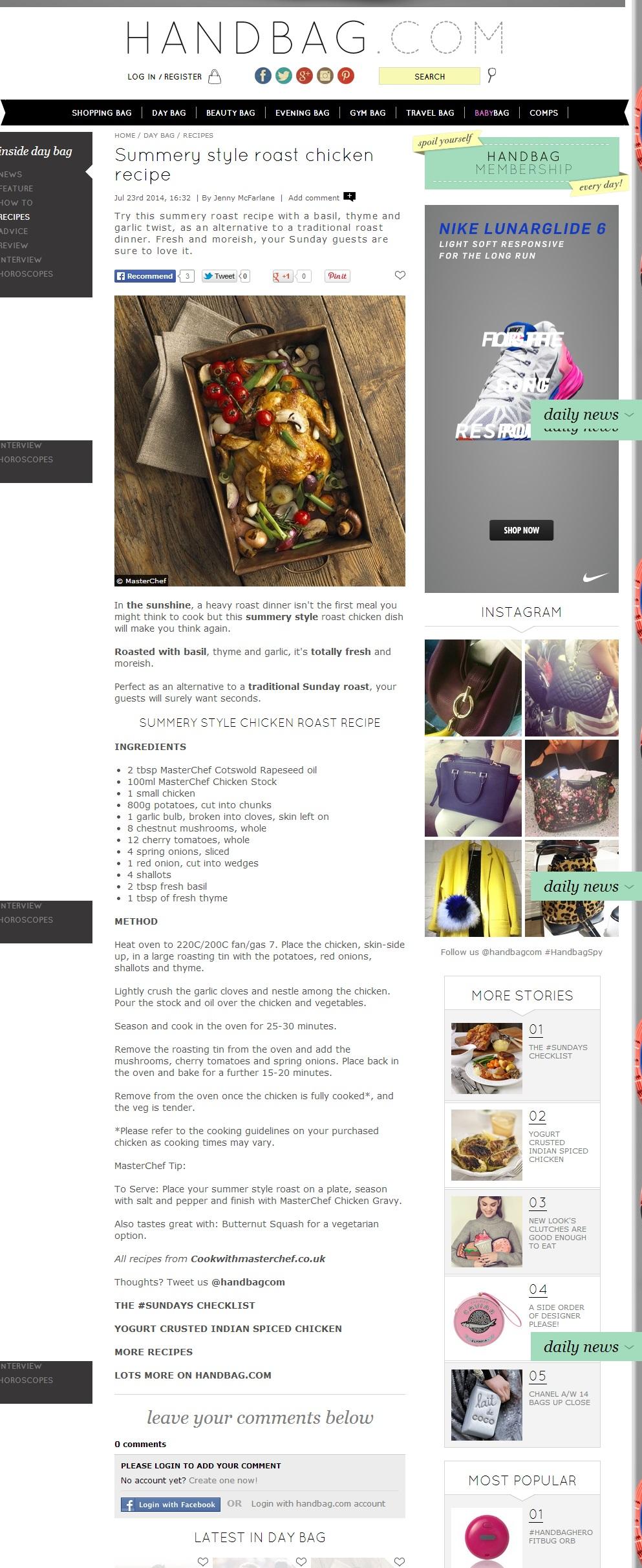screencapture-www-handbag-com-day-bag-recipes-a586020-summery-style-roast-chicken-recipe-html