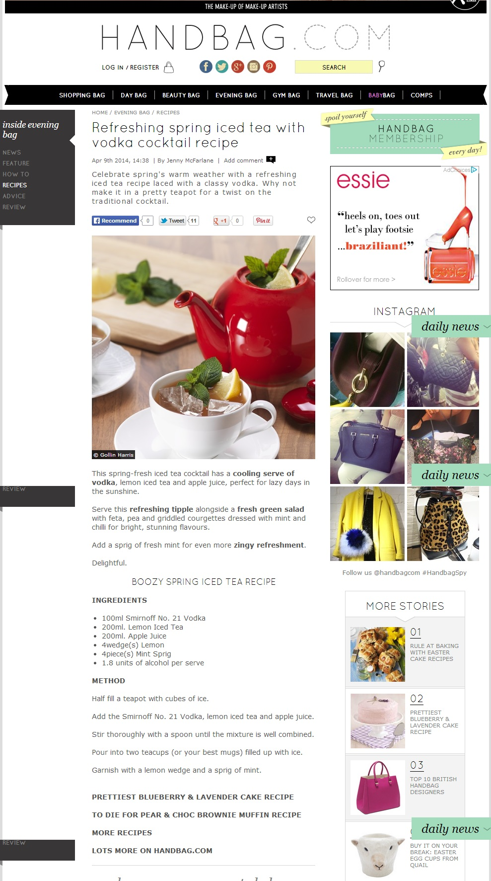 screencapture-www-handbag-com-evening-bag-recipes-a563554-refreshing-spring-iced-tea-with-vodka-cocktail-recipe-html