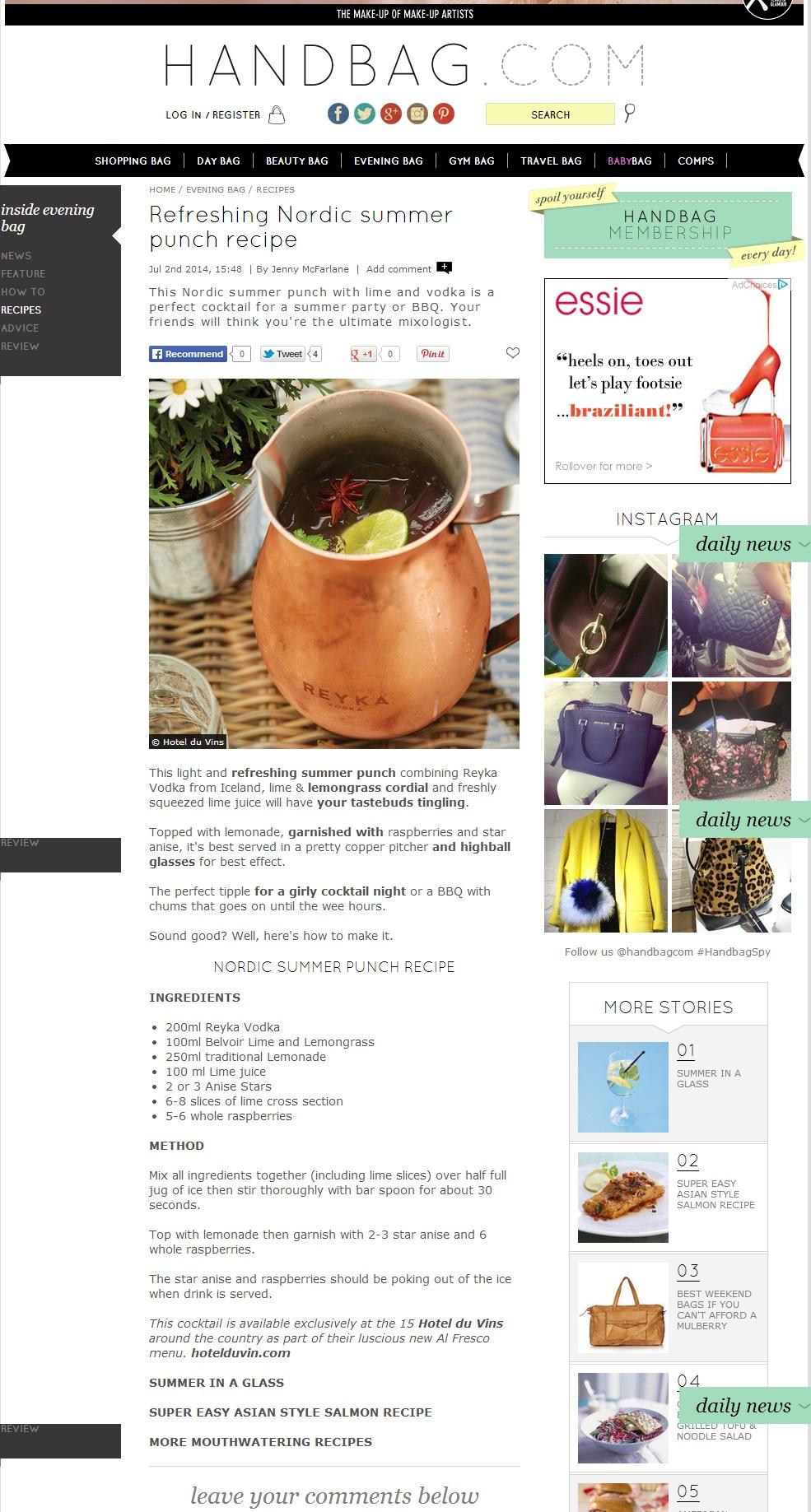 screencapture-www-handbag-com-evening-bag-recipes-a581757-refreshing-nordic-summer-punch-recipe-html
