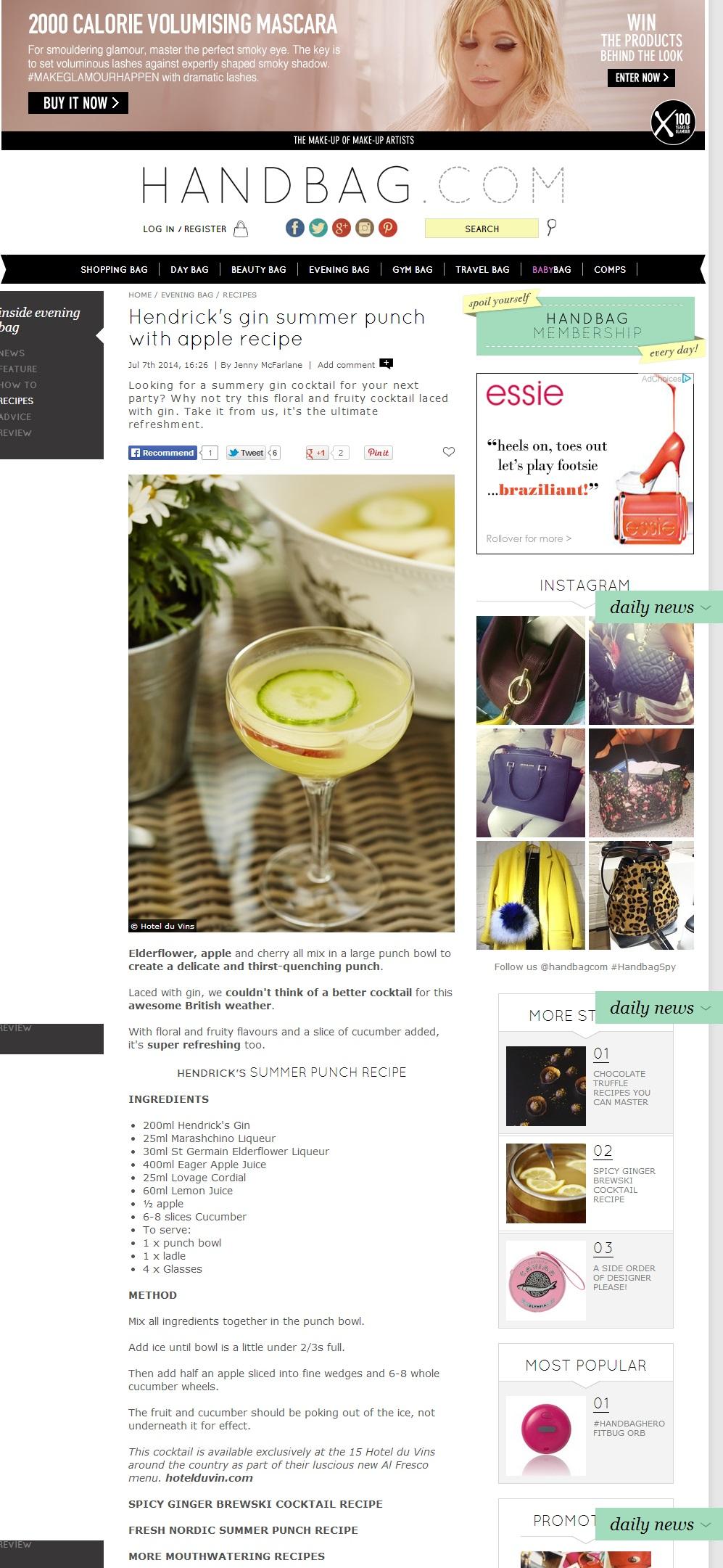 screencapture-www-handbag-com-evening-bag-recipes-a582636-hendricks-gin-summer-punch-with-apple-recipe-html