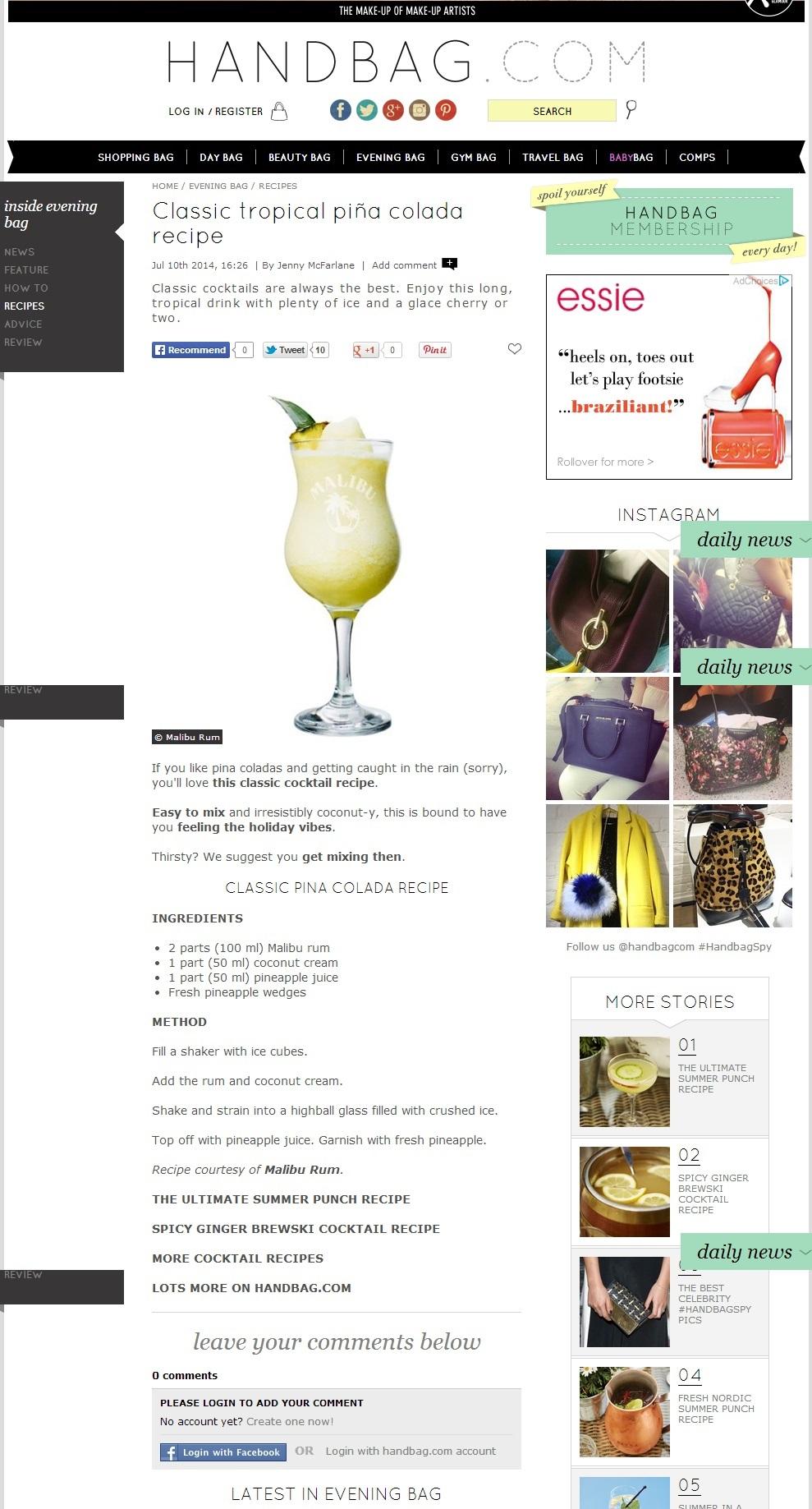 screencapture-www-handbag-com-evening-bag-recipes-a583408-classic-tropical-pina-colada-recipe-html