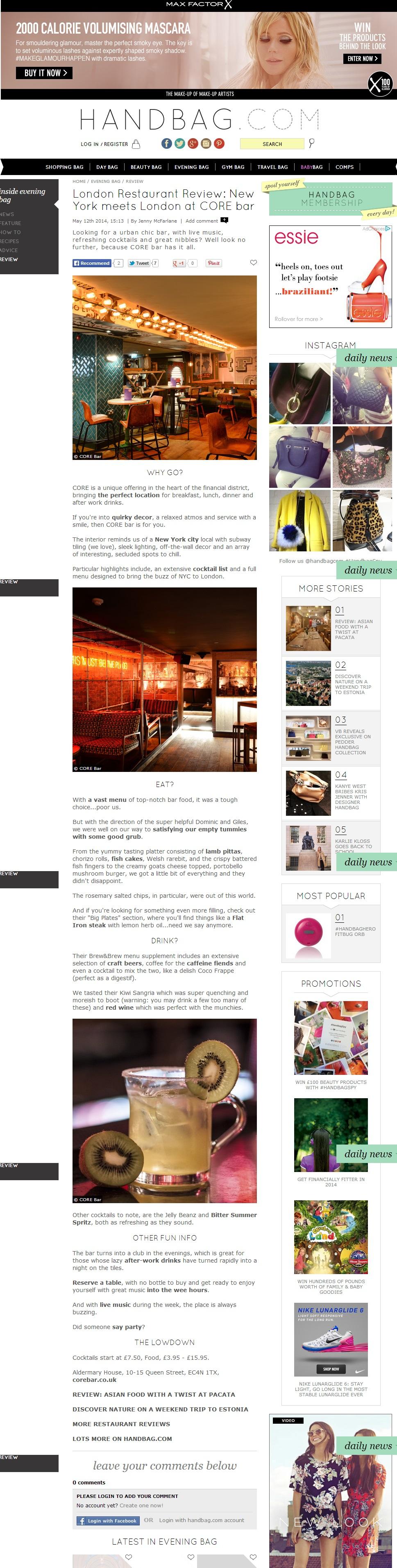screencapture-www-handbag-com-evening-bag-review-a570431-london-restaurant-review-new-york-meets-london-at-core-bar-html