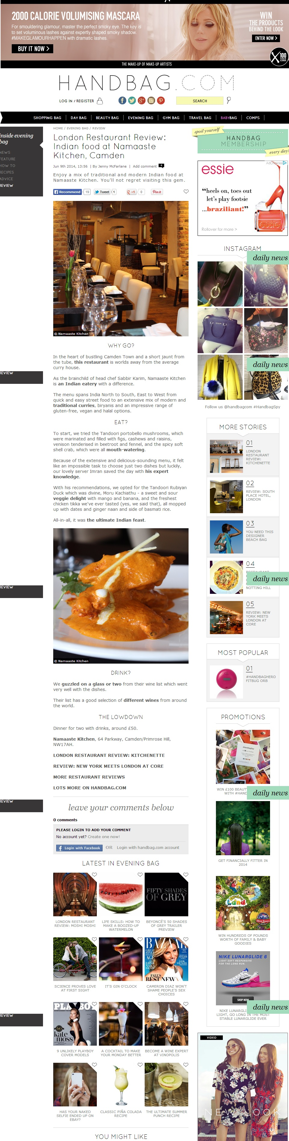 screencapture-www-handbag-com-evening-bag-review-a576422-london-restaurant-review-indian-food-at-namaaste-kitchen-camden-html