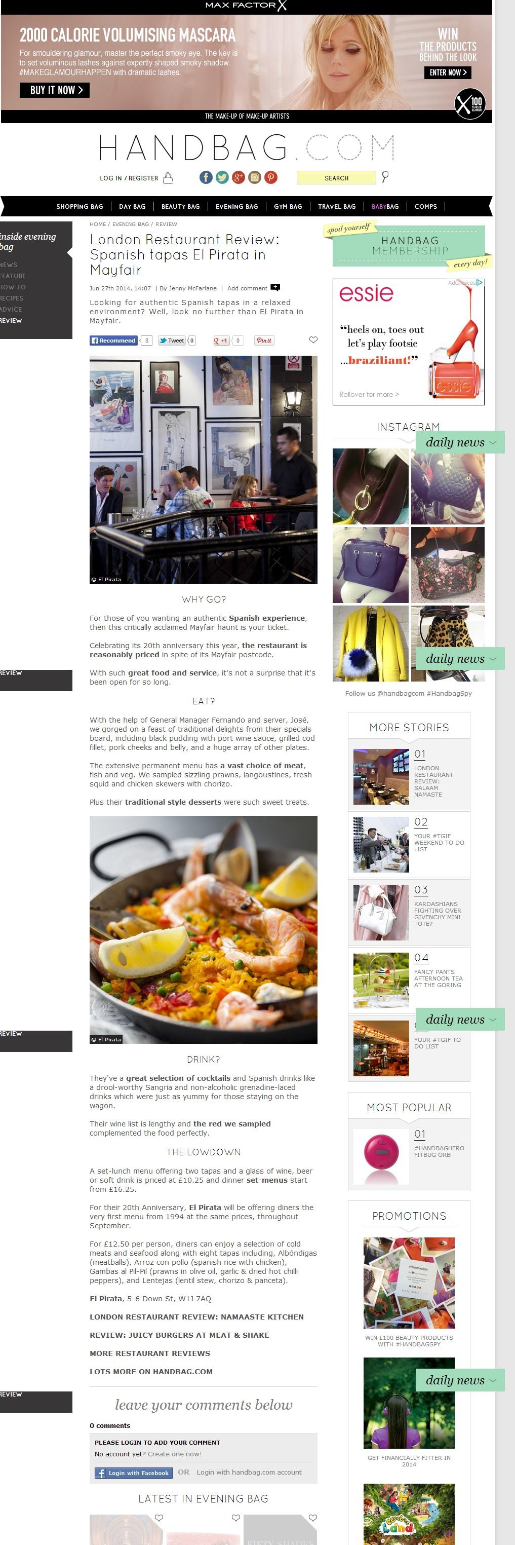 screencapture-www-handbag-com-evening-bag-review-a580826-london-restaurant-review-spanish-tapas-el-pirata-in-mayfair-html