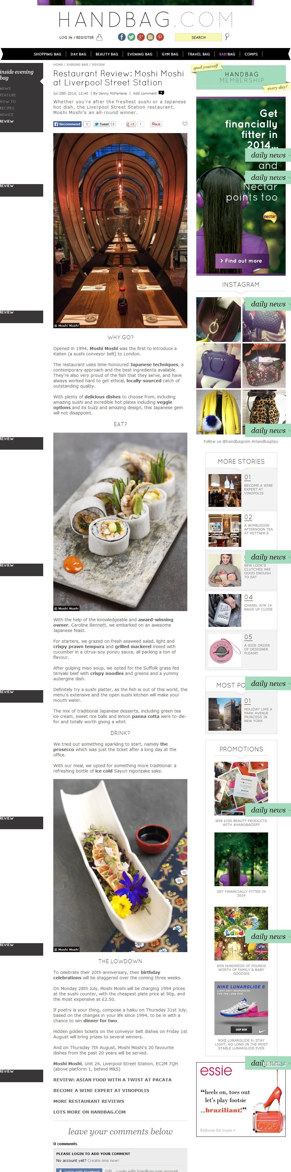 screencapture-www-handbag-com-evening-bag-review-a586772-restaurant-review-moshi-moshi-at-liverpool-street-station-html (1)