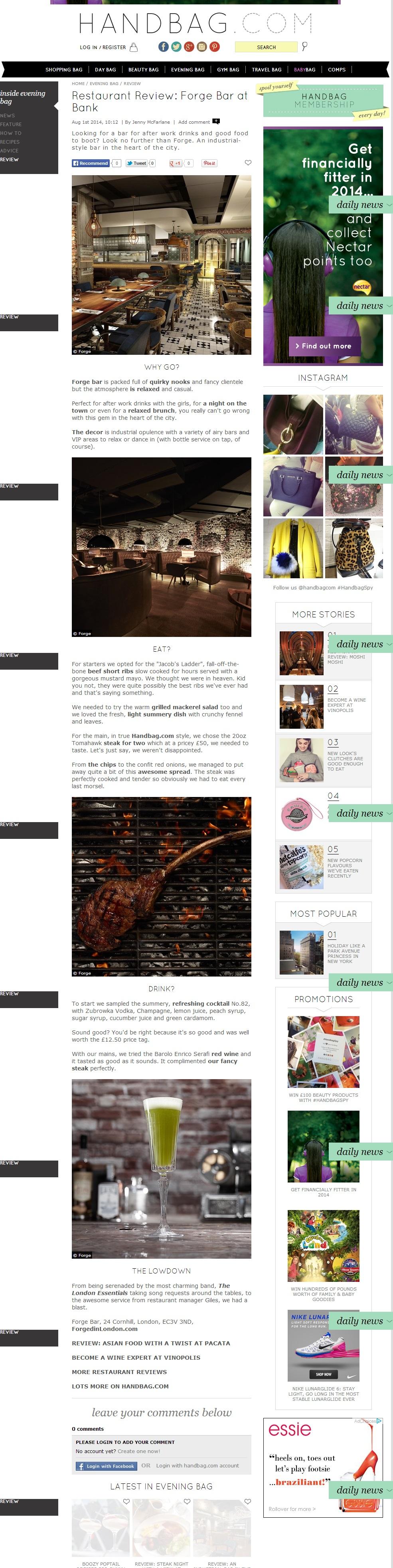 screencapture-www-handbag-com-evening-bag-review-a587867-restaurant-review-forge-bar-at-bank-html