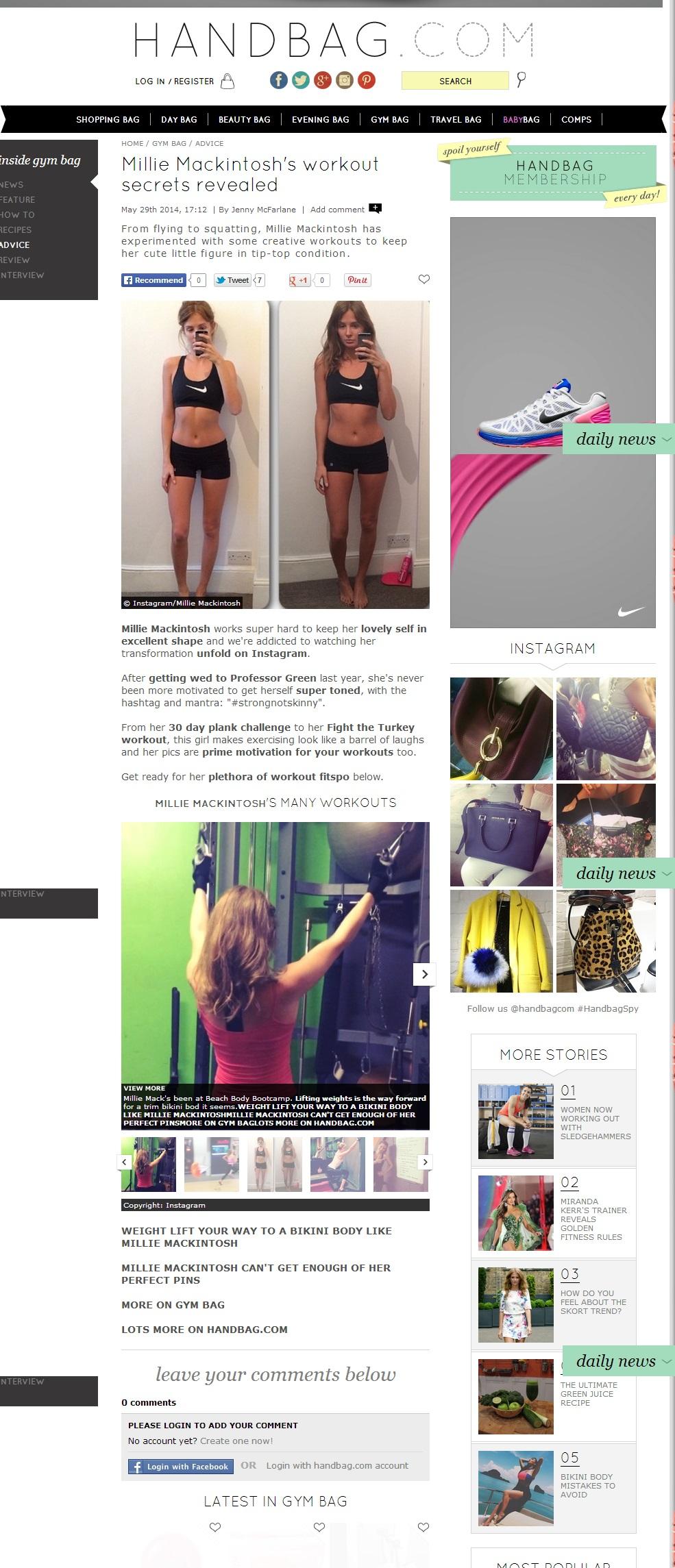 screencapture-www-handbag-com-gym-bag-advice-a563282-millie-mackintoshs-workout-secrets-revealed-html