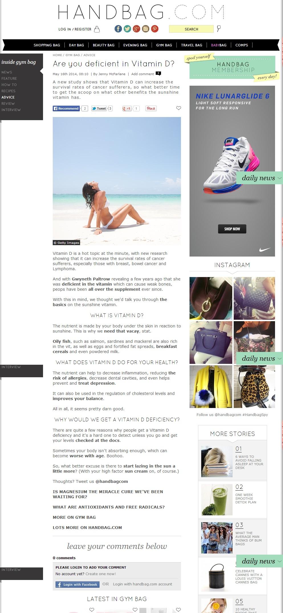 screencapture-www-handbag-com-gym-bag-advice-a570764-are-you-deficient-in-vitamin-d-html