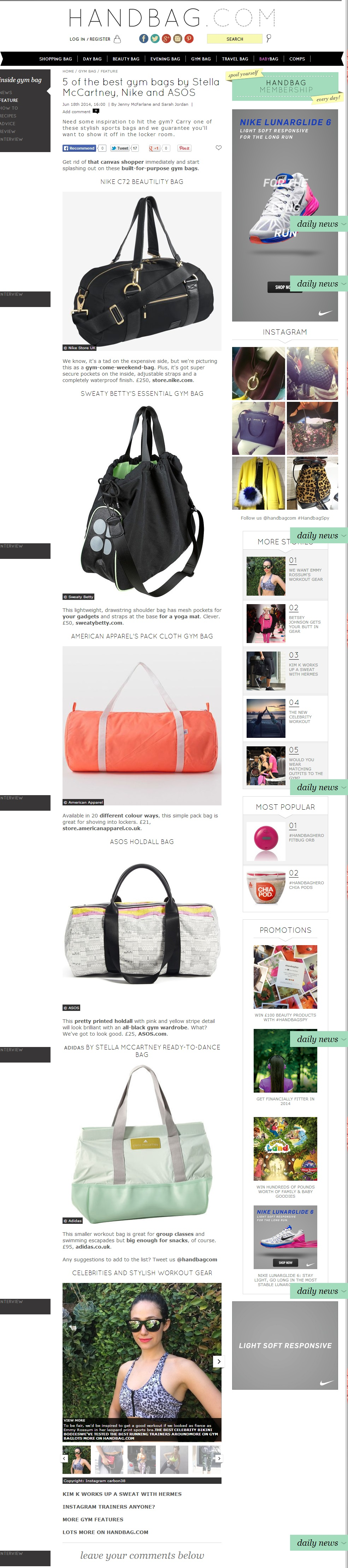 screencapture-www-handbag-com-gym-bag-feature-a427029-5-of-the-best-gym-bags-by-stella-mccartney-nike-and-asos-html