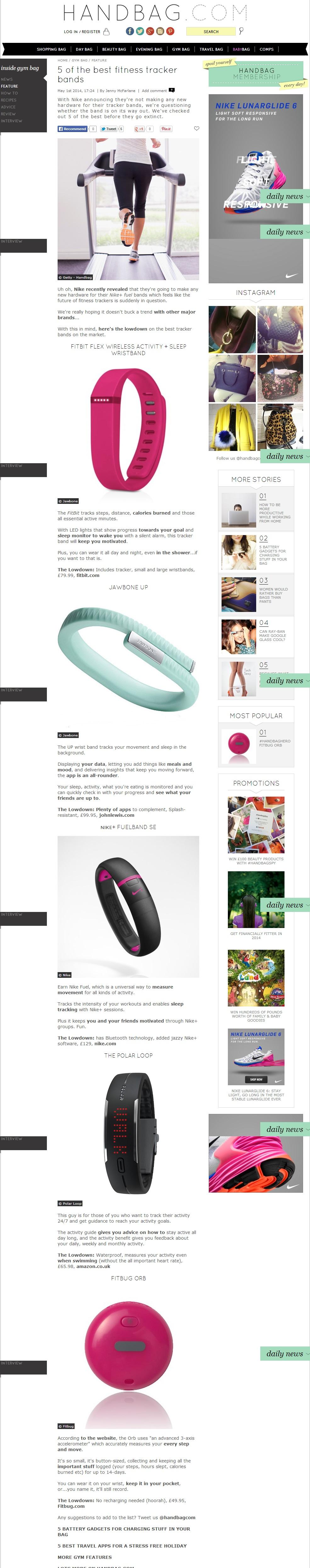 screencapture-www-handbag-com-gym-bag-feature-a567931-5-of-the-best-fitness-tracker-bands-html