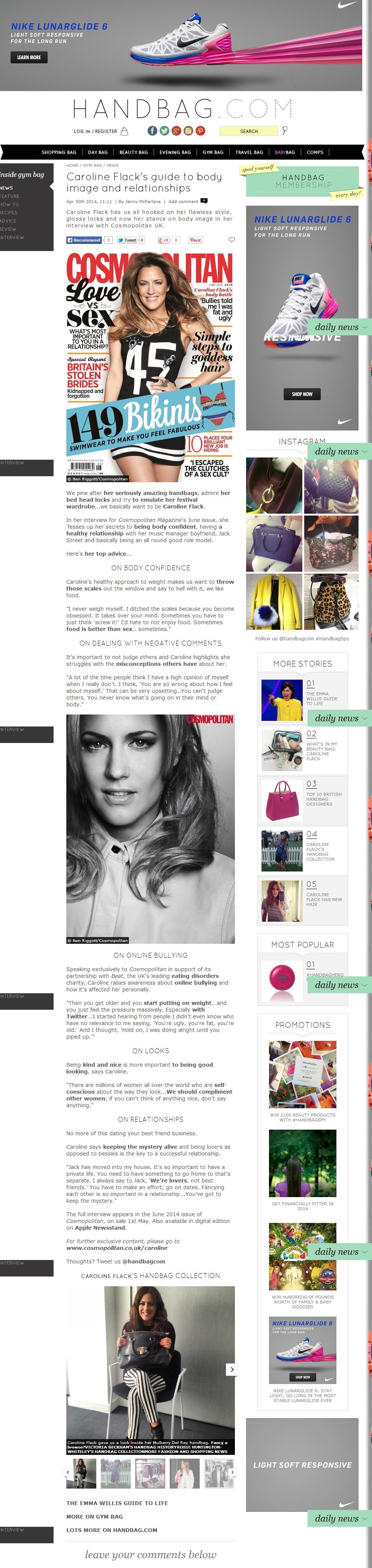 screencapture-www-handbag-com-gym-bag-news-a567756-caroline-flacks-guide-to-body-image-and-relationships-html