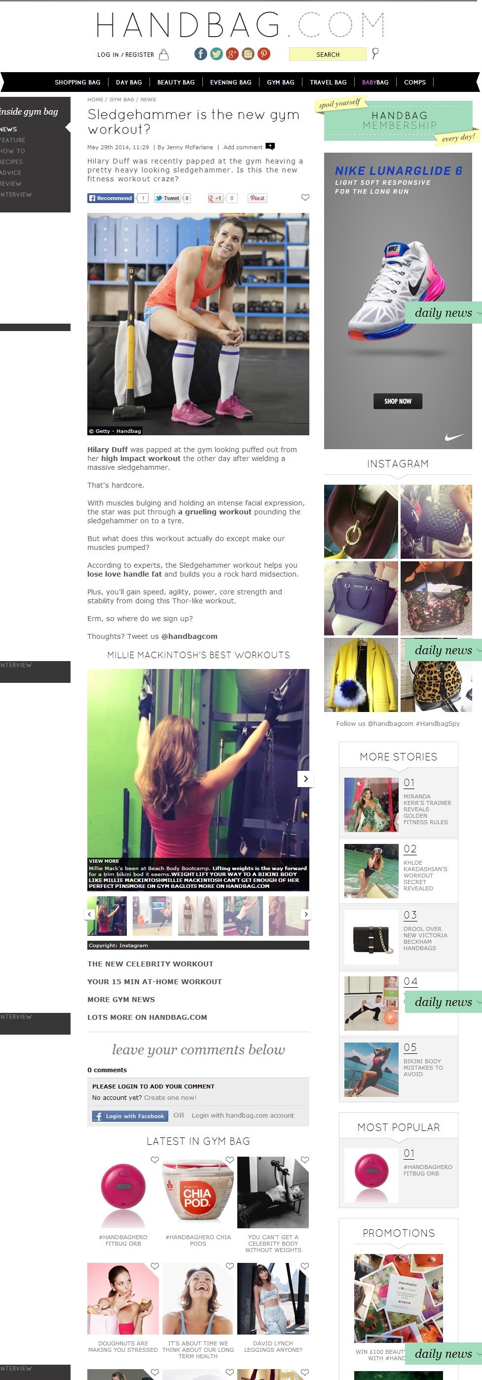 screencapture-www-handbag-com-gym-bag-news-a574216-sledgehammer-is-the-new-gym-workout-html