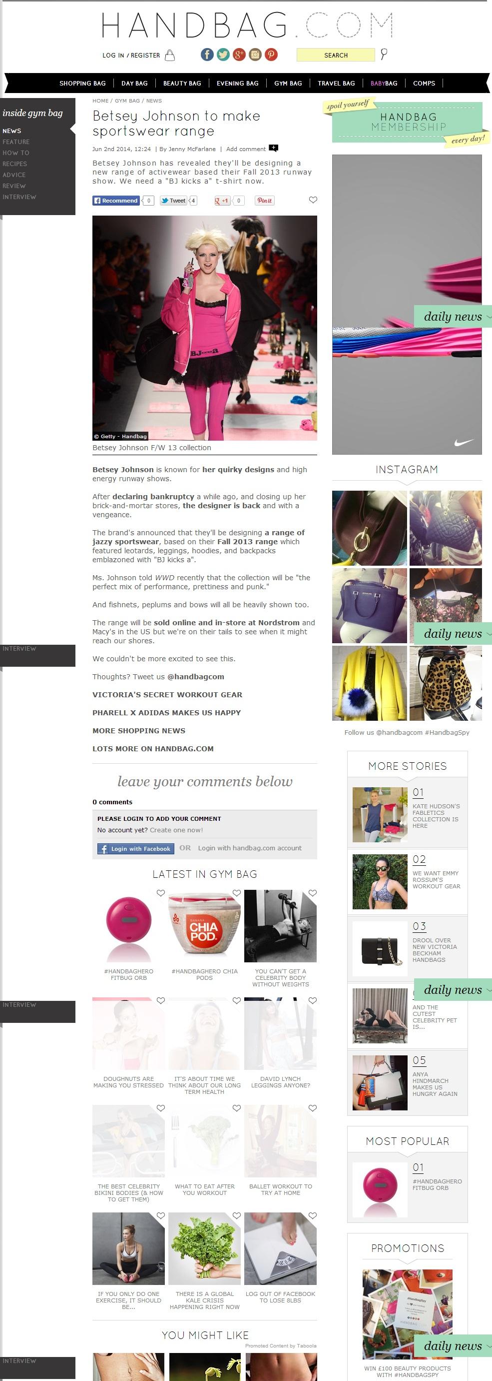 screencapture-www-handbag-com-gym-bag-news-a574871-betsey-johnson-to-make-sportswear-range-html