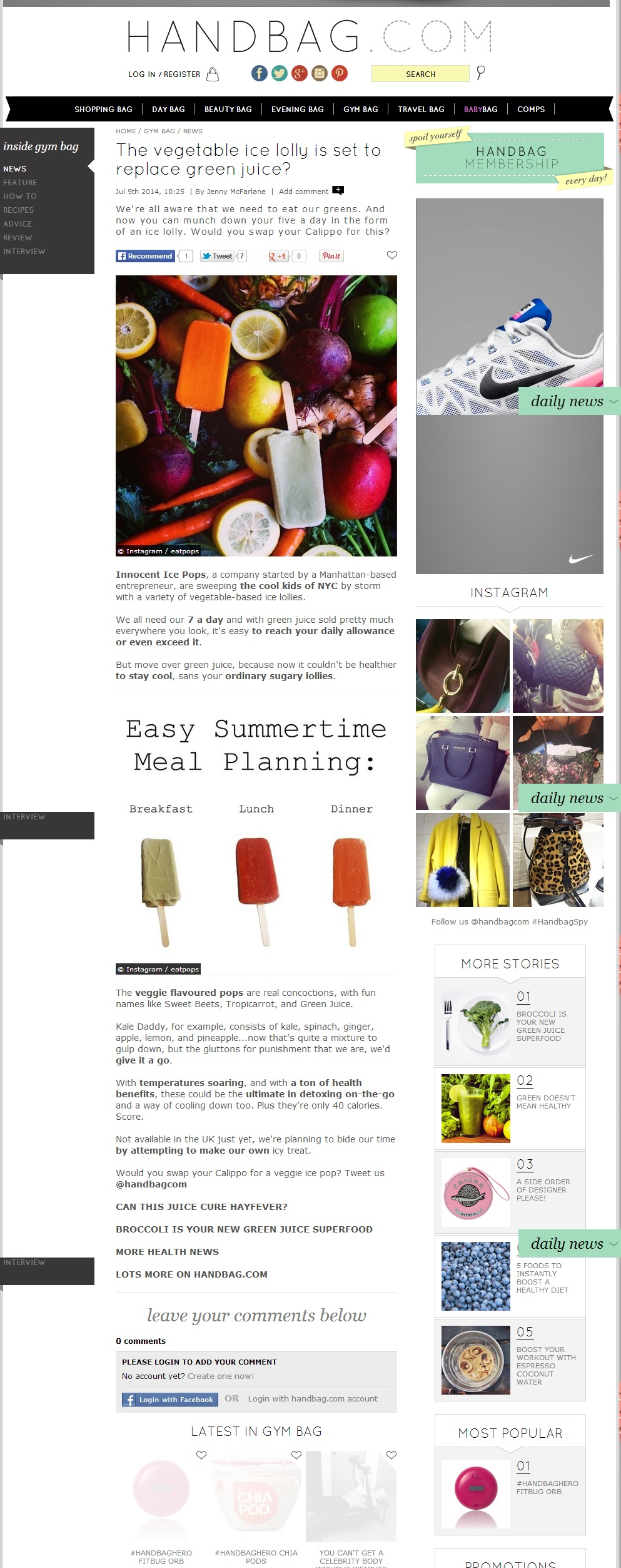 screencapture-www-handbag-com-gym-bag-news-a583020-the-vegetable-ice-lolly-is-set-to-replace-green-juice-html
