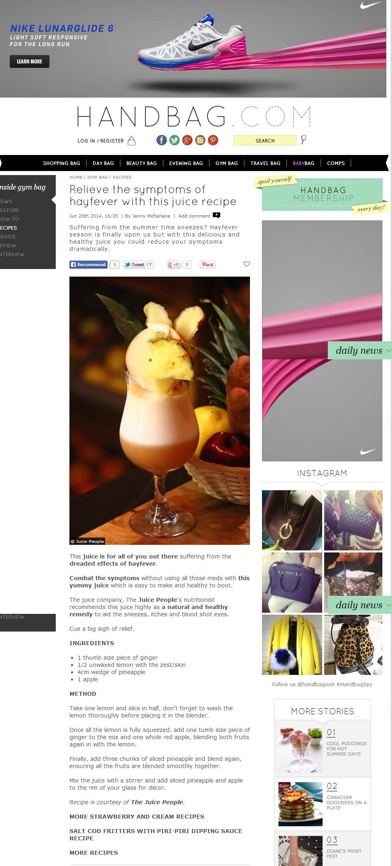 screencapture-www-handbag-com-gym-bag-recipes-a580366-relieve-the-symptoms-of-hayfever-with-this-juice-recipe-html