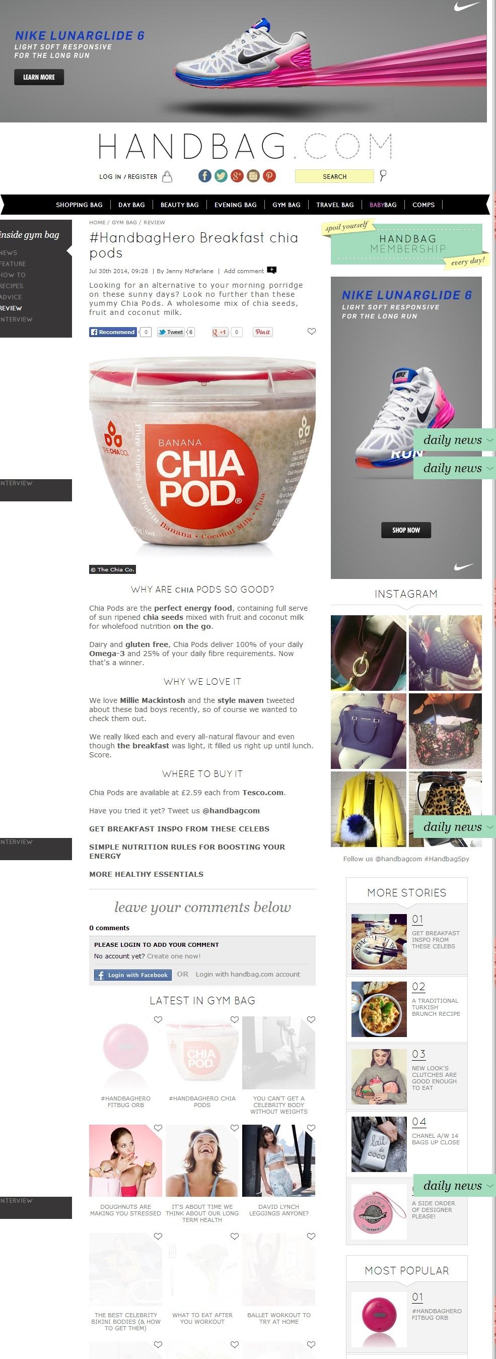 screencapture-www-handbag-com-gym-bag-review-a587347-handbaghero-breakfast-chia-pods-html